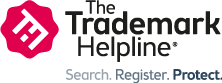 The Trademark Helpline